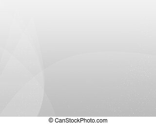 Light-Gray background Alanyja - Abstract background for...
