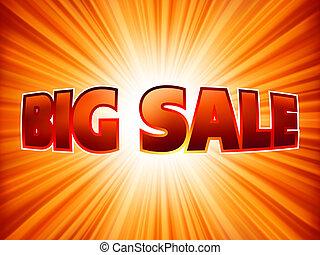 High energy shine templane big sale. EPS 8