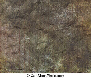 camouflage paper texture - hi res camouflage paper texture...