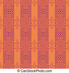 abstract fabric vector seamless background Vector...
