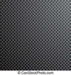 metal texture steel grid pattern