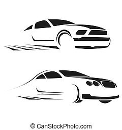 Car logo - If your business deals with cars - whatever it...