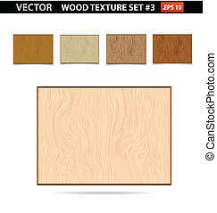 abstract material wood texture
