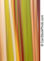 blurred motion - vertical,blurred motion abstract background