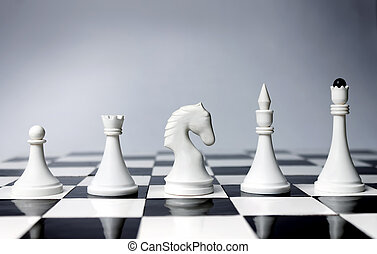 Career Opportunities in chess - Career Opportunities...