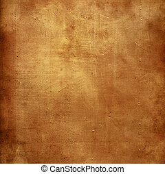 backgrounds - large grunge textures and backgrounds perfect...