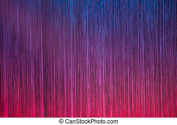 Luminance - pink, purple, blue, sparkle, shine, background