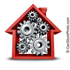 Construction Industry - Construction industry and home...
