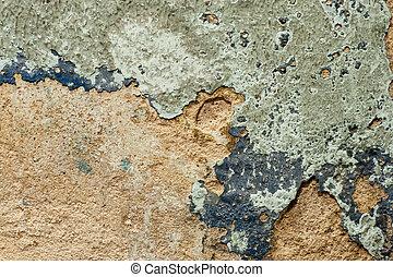 Grung Stockfoto Bilder 503 Grung Lizenzfreie Bilder Und Fotos Zum Herunterladen Verf 252 Gbar Von