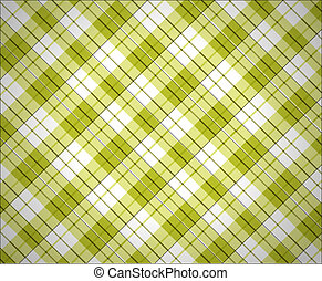 Diagonal pattern - Pattern background with intersecting...