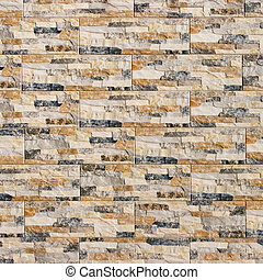 Tiles. Can be used as background