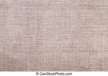 canvas background texture textile material