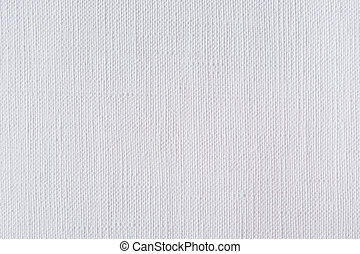 Canvas detailed background for your unique project