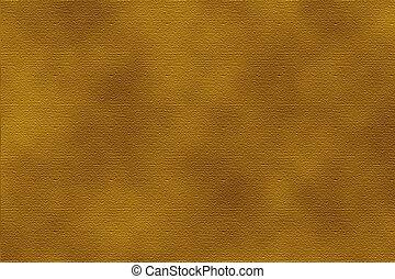 Canvas Digital