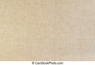 Canvas - Fabric background. Useful as texture or backgrounds...