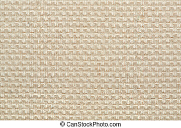 Canvas natural beige background
