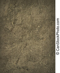 canvas pattern