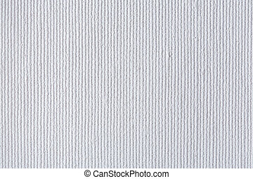 Canvas texture background.