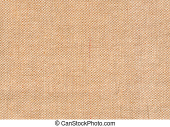 canvas texture, can be used for background