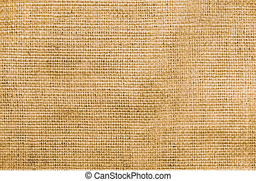 White Linen Canvas Texture Paper Background