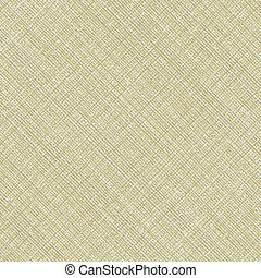 Canvas texture pattern - Canvas texture diagonal pattern