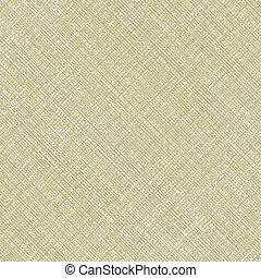 Canvas texture pattern - Canvas texture diagonal pattern