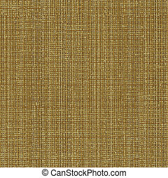 Canvas texture pattern - Canvas texture seamless