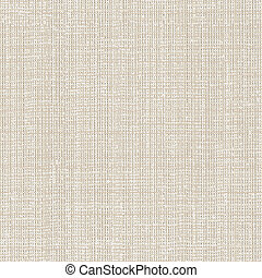 Canvas texture seamless - Light canvas texture seamless
