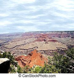Canyon River (2)