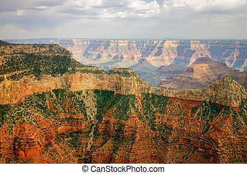 Canyons, , Grand Canyon, Arizona