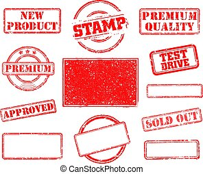 caoutchouc, ensemble, timbres