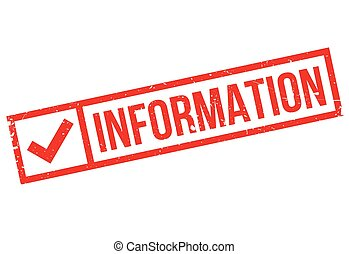 caoutchouc, information, timbre