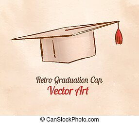 cap., remise de diplomes