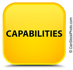 Capabilities special yellow square button