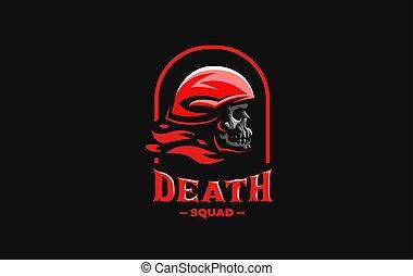 capacete, cranio