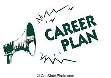 capacidades, processo, foto, plan., mensagem, seu, alto-falante, escrita, nota, pretas, tu, megafone, falando, interesses, loud., negócio, mostrando, explorar, importante, gritando, carreira, ongoing, showcasing, onde