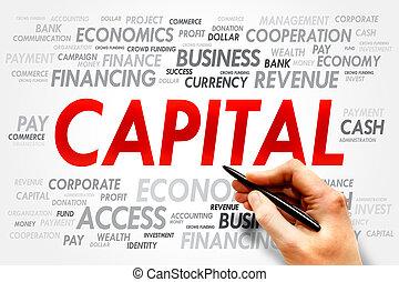 capitale