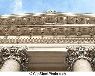 Capitol Building 11