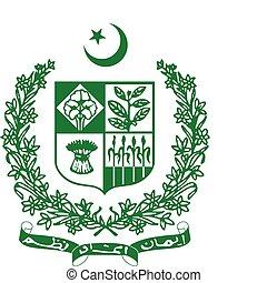 cappotto, braccia, pakistan