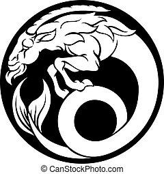Capricorn Horoscope Zodiac Sign
