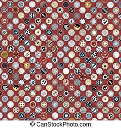 caps wallpaper