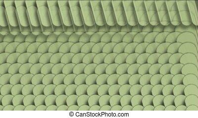 capsule,tablets,paper cut,circle