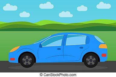 Car-08