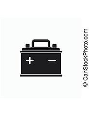 Car Battery3-01.eps