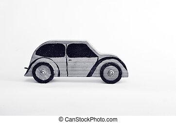 Car Business Concept