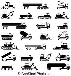 car, carros, vehicles., body.