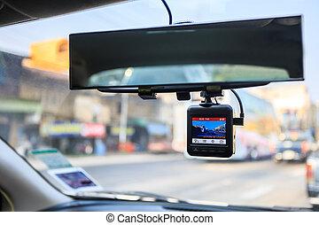 car, cctv, câmera.