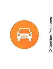Car icon-01.eps