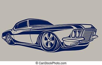 Car  - Car