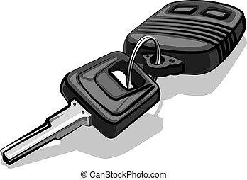 car keys vector clipart eps images 7 616 car keys clip art vector rh canstockphoto com clipart of piano keys clipart of lost keys